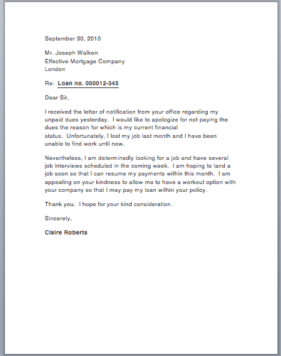 Letter Of Consideration Sample from technologydesk.files.wordpress.com